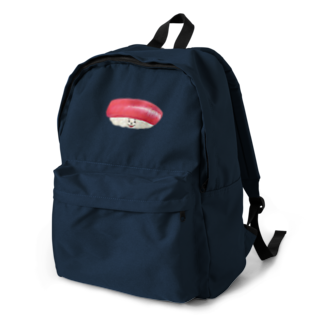 トロ太郎 Backpack