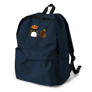 KING & YOUNG Backpack