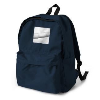 竹 Backpack