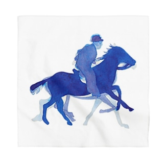 locomotion Bandana
