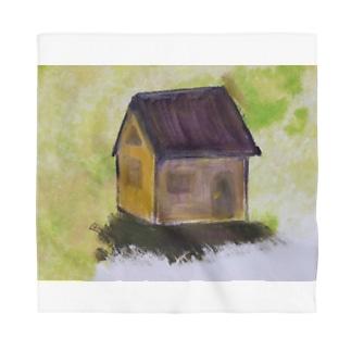 森の家 Bandana