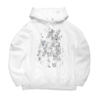 jLiqhn_e Big Hoodies