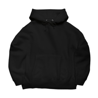 fg Big Hoodies