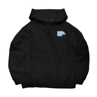 Boxlogo Big Hoodies