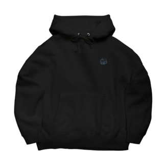 小太鼓 スネアドラム Kleine Trommel / Snare Drum Big Hoodies