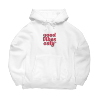 𝒈𝒐𝒐𝒅 𝒗𝒊𝒃𝒆𝒔 𝒐𝒏𝒍𝒚 🎱の𝐠𝐨𝐨𝐝 𝐯𝐢𝐛𝐞𝐬 𝐨𝐧𝐥𝐲 Big Hoodies