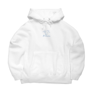 ベートーヴェン Beethoven Big Hoodies