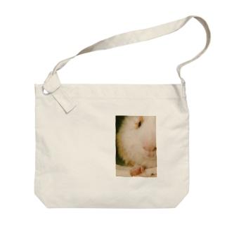 モル握手会(エト推し) Big shoulder bags