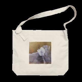 akira yukiyasuのHAsU -黒- 2ndver. Big shoulder bags