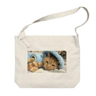 【NEW】天使もみじ♪ Big shoulder bags