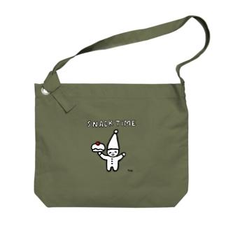 kobit  Big shoulder bags