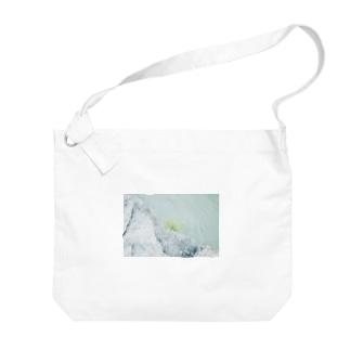 innocent_2 Big shoulder bags