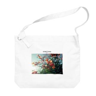 HOMETOWN_GALLERY Big shoulder bags