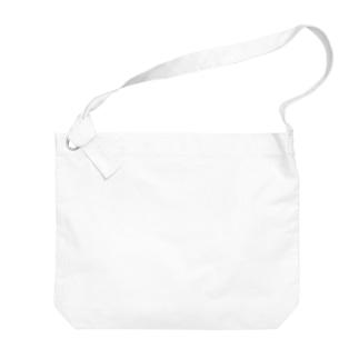 Muji Muji Big shoulder bags