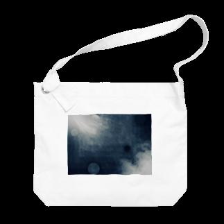 Lirua_Kannagiのaddict Big shoulder bags