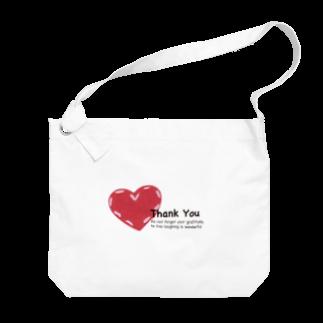 POPUP_KOBE_MARIKOの感謝を忘れない。 Big shoulder bags