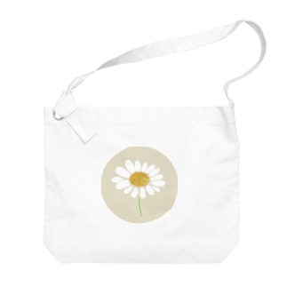 🌼chamomile🌼 Big shoulder bags