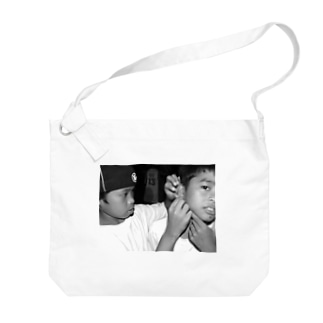 Philippine‐01 Big shoulder bags