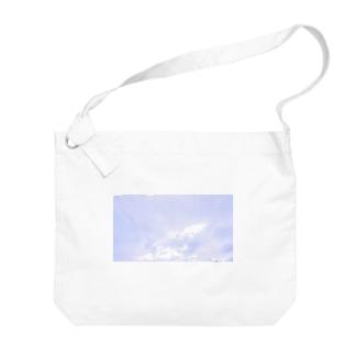 kaiga. Big shoulder bags