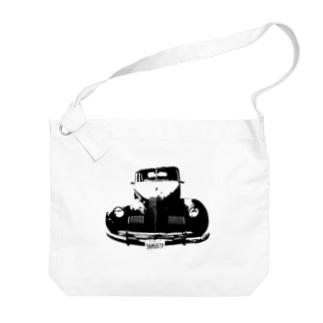 5NMU879 Big shoulder bags