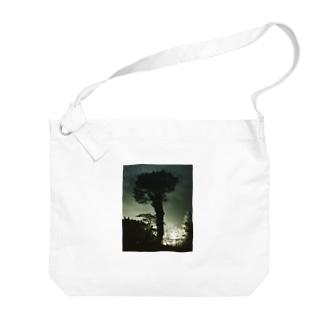 """""""Huge"""" @frederick_9387 Big shoulder bags"""