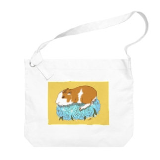 2021 June Big shoulder bags