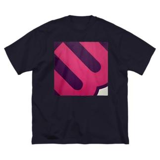 Fruit Salad - 6 Big silhouette T-shirts