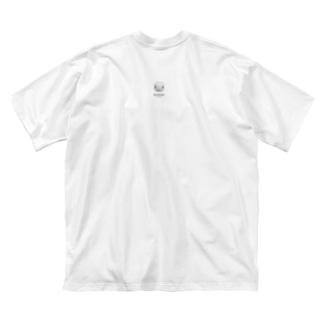 GR-FGLN Big T-shirts