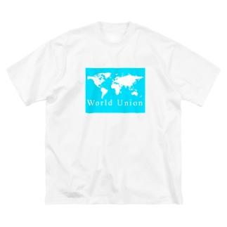 2022 2021 最新 限定 デザインTシャツ 人気トップアーティスト ニュース LEIFORTZ Billion Art BEST SELLER 通販 #アパレルブランド #Alisaz #SHIONZ #月基地クラウドファンド #TOPDESIGNER #建築デザイナー #都市デザイナー #WORLDNEWS #TOPARTIST #TOPPHOTOGRAPHER #世界最大フリーオークションサイト #worldunionmarket 協力: 世界チャリティ 火星基地 聖龍寺 Big silhouette T-shirts