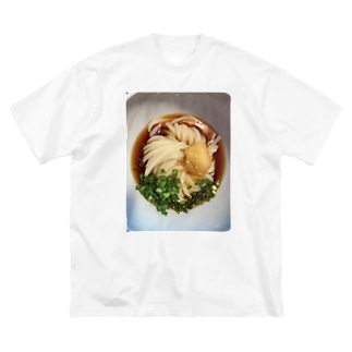 UDON Big T-shirts