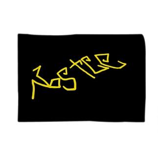 NosTLG Blankets