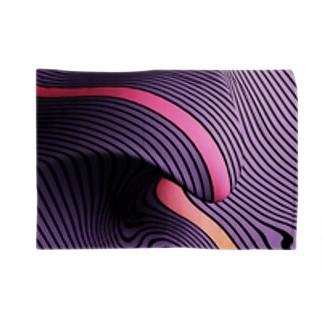 デザイナーズiPhoneケース Blankets