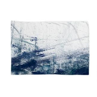 レコ発記念「波」 Blankets