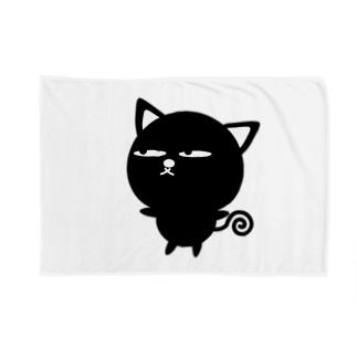ZooBee-nuco Blankets