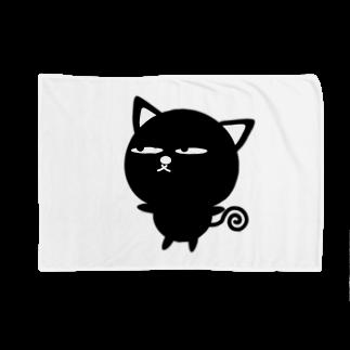 ZooBeeFooのZooBee-nuco Blankets