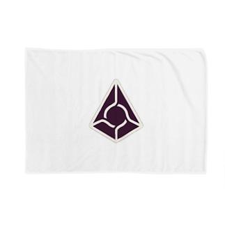 Augur REP 1 Blankets