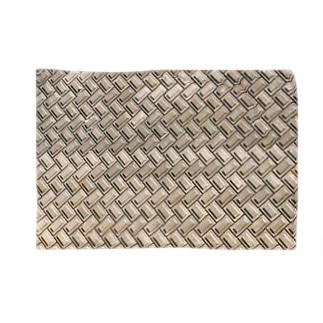 土手 Blankets