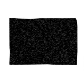 家の中で身を隠すための迷彩・黒シーツ用 Blankets