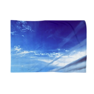 Sky  Blankets