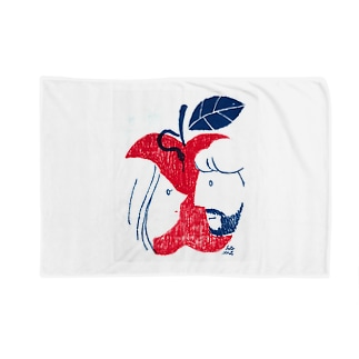 EDEN Blankets