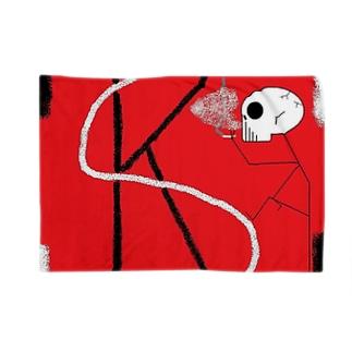 SK(SOUKOU) Blankets