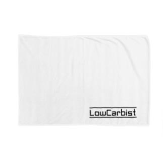 LowCarbist Blankets