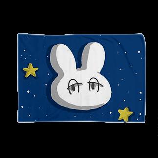 さく🐼のネムネム Blankets