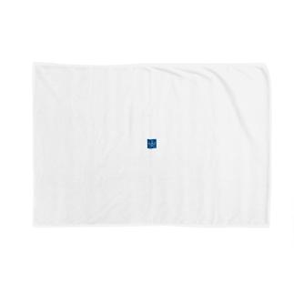 うんこ Blankets