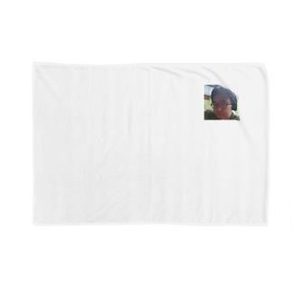 生主けんいち☆のアイテム Blankets