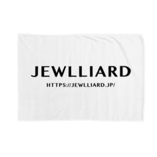 JEWLLIARD Blankets