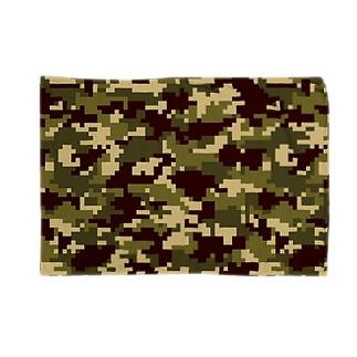 ピクセル Blankets