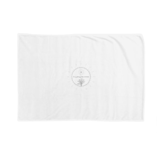 つくりん.comアパレル Blankets