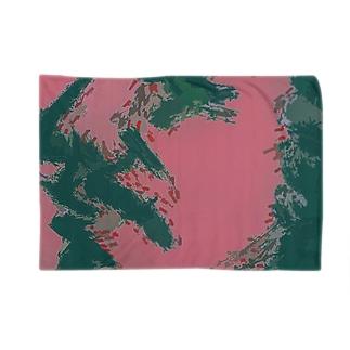 pound Blankets