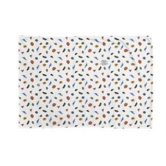 エディアカラ生物群 Blankets